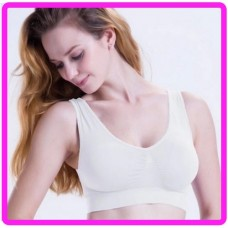 Magic Comfort Bra - New Season Sale - 1 bra pack